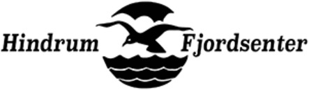 Hindrum Fjordsenter AS logo