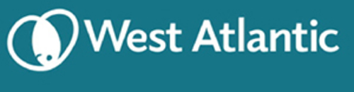 West Atlantic AS logo