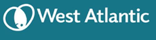 West Atlantic AS logo