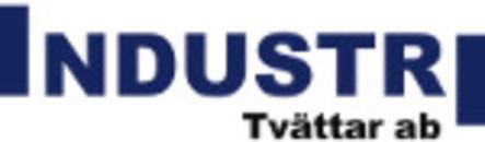 Industritvättar i Göteborg AB logo