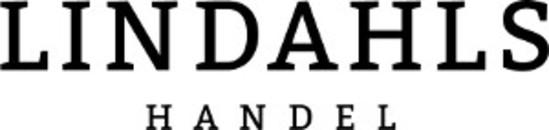 Lindahls Invest AB logo