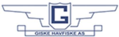 Giske Havfiske logo