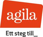 Agila Doctor AB logo