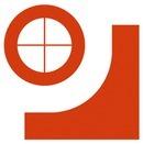 Geopartner Landinspektører A/S - Rudkøbing logo
