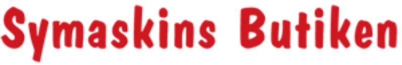 Bernina Symaskinsbutiken i Mora AB logo