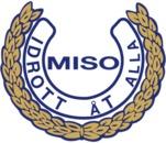 Malmö Idrottsför Samorg logo
