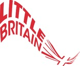 Little Britain logo