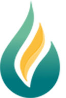 Hesselager Energi ApS logo