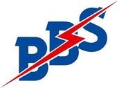 Bergen Batteri Service AS logo