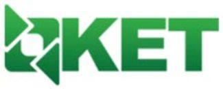 Kulde og Energiteknikk AS logo
