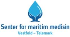 Senter for Maritim Medisin AS logo