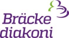 Barn- och ungdomsboende Östergården, Bräcke diakoni logo