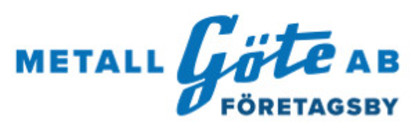 Metall Göte Företagsby AB logo