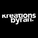 Kreationsbyrån - Digital techbyrå i Stockholm logo