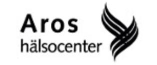 Aros Läkarmottagning logo
