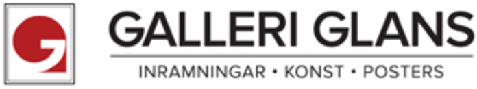 Galleri Glans logo