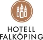 Hotell Falköping, Bräcke diakoni logo
