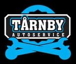 Tårnby Autoservice logo