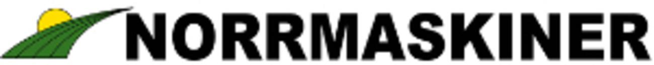 Norrmaskiner AB logo
