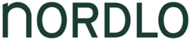 Nordlo Vennesla AS logo