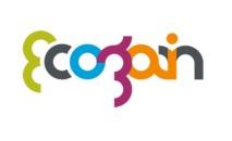 Ecogain AB logo