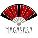 Magasasa Aps logo