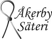 Åkerby Säteri Agri HB logo