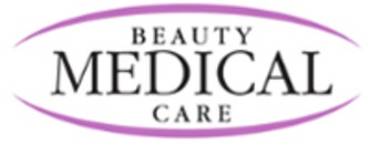 Beauty Medical Care AS logo