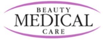 Beauty Medical Care AS logo