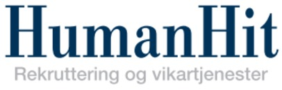 HumanHit AS logo