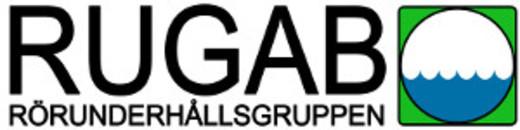 RUGAB logo