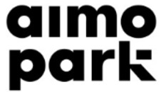 Aimo Park Norway AS logo