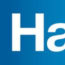 Handelsbanken Hammarby Sjöstad logo