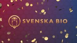 biograf royal svenska bio norrtälje