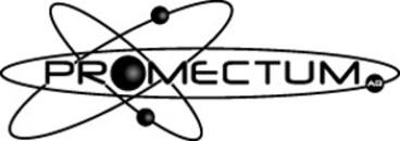 Promectum Sweden AB logo