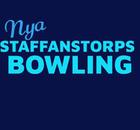 Staffanstorps Bowling AB logo
