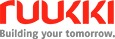 Ruukki Building Components AS logo