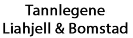 Kongsbakken Tannklinikk AS logo