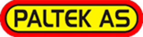 Paltek AS logo