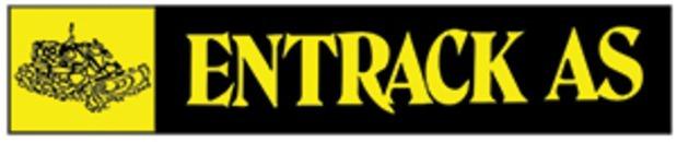 Entrack AS avd Stavanger logo