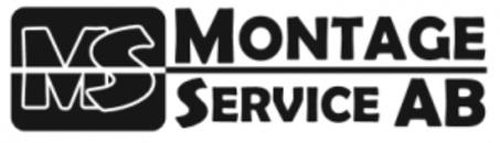 Montageservice Ulf Ekdahl AB logo
