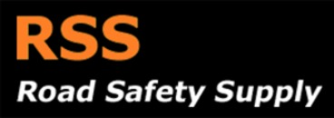 Road Safety Supply AS logo