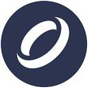 Oris Dental Kongeparken logo