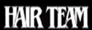 Björn Ehlin Hair Team logo