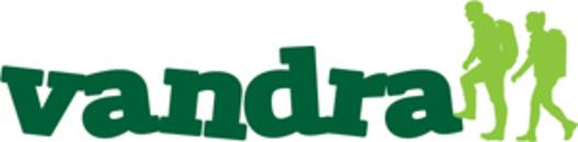 Vandra of Sweden AB logo