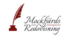 Mockfjärds Redovisning AB logo