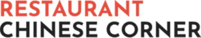 Restaurant Chinese Corner logo