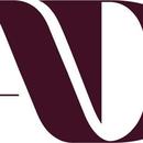 Annonsdax logo