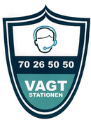www.vagtstationen.dk logo
