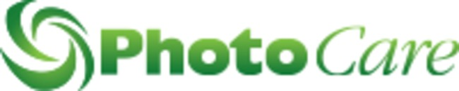 PhotoCare Thisted logo